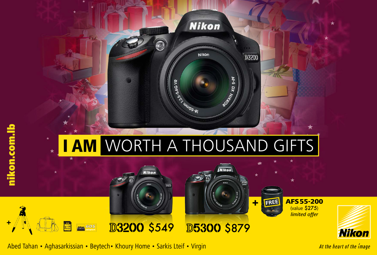 Nikon-Christmas Ad-T3 mag-222x150mm-preview.jpg