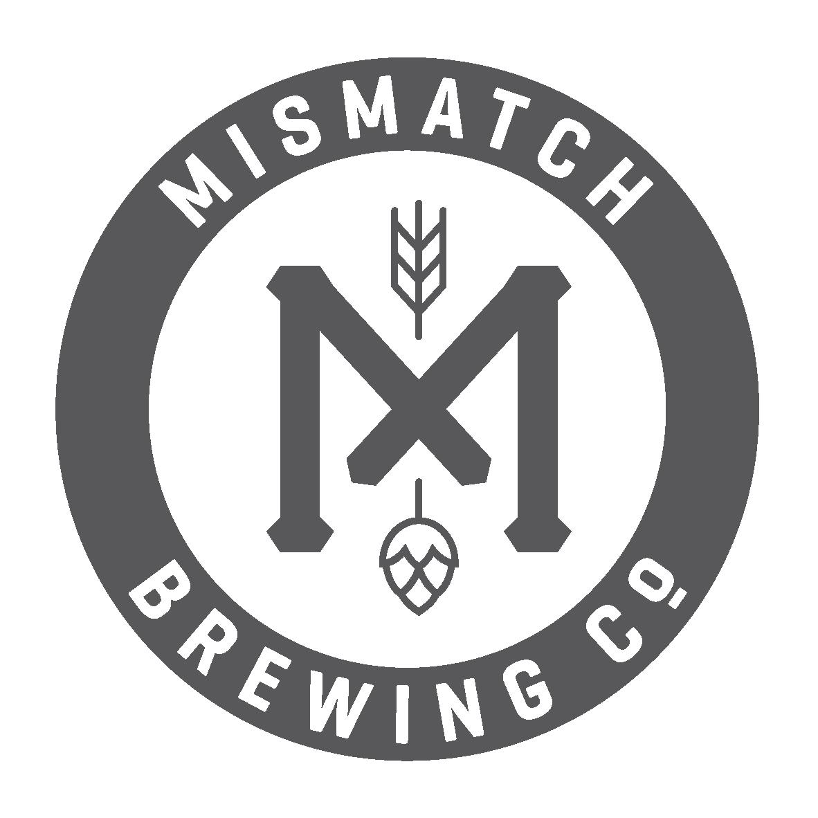 Mismatch Brewing Company