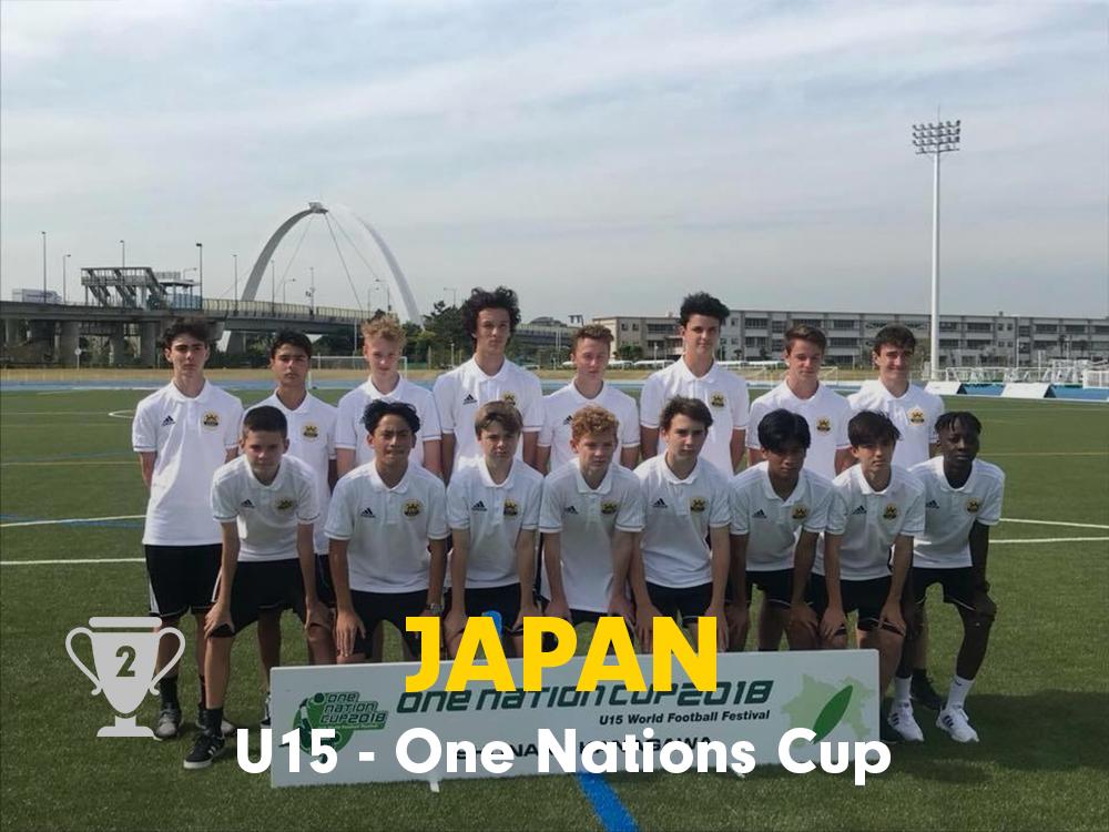 2018_japan15.png