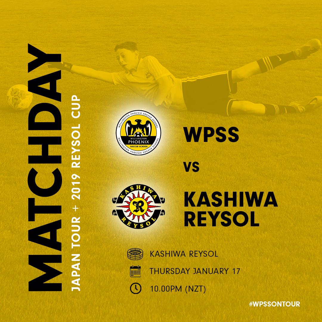 wpss_japantour19_matchcard_kashiwareysol.png