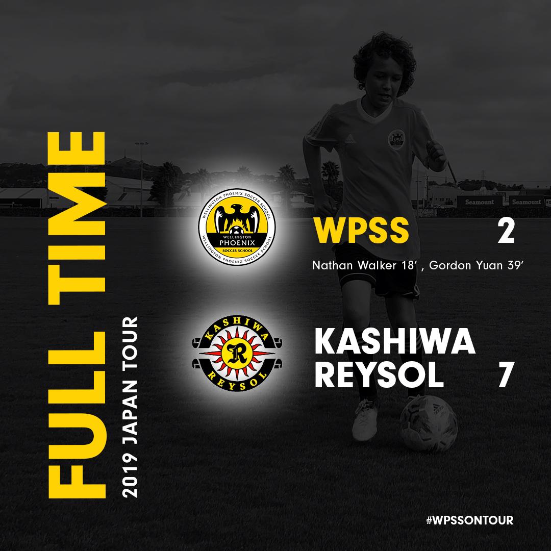 wpss_japantour19_fulltime_kashiwareysol.png