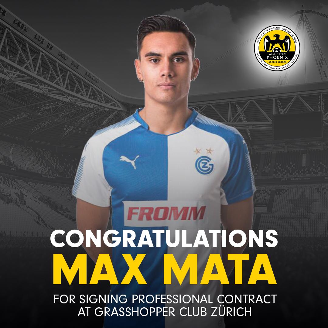 max_signing.png