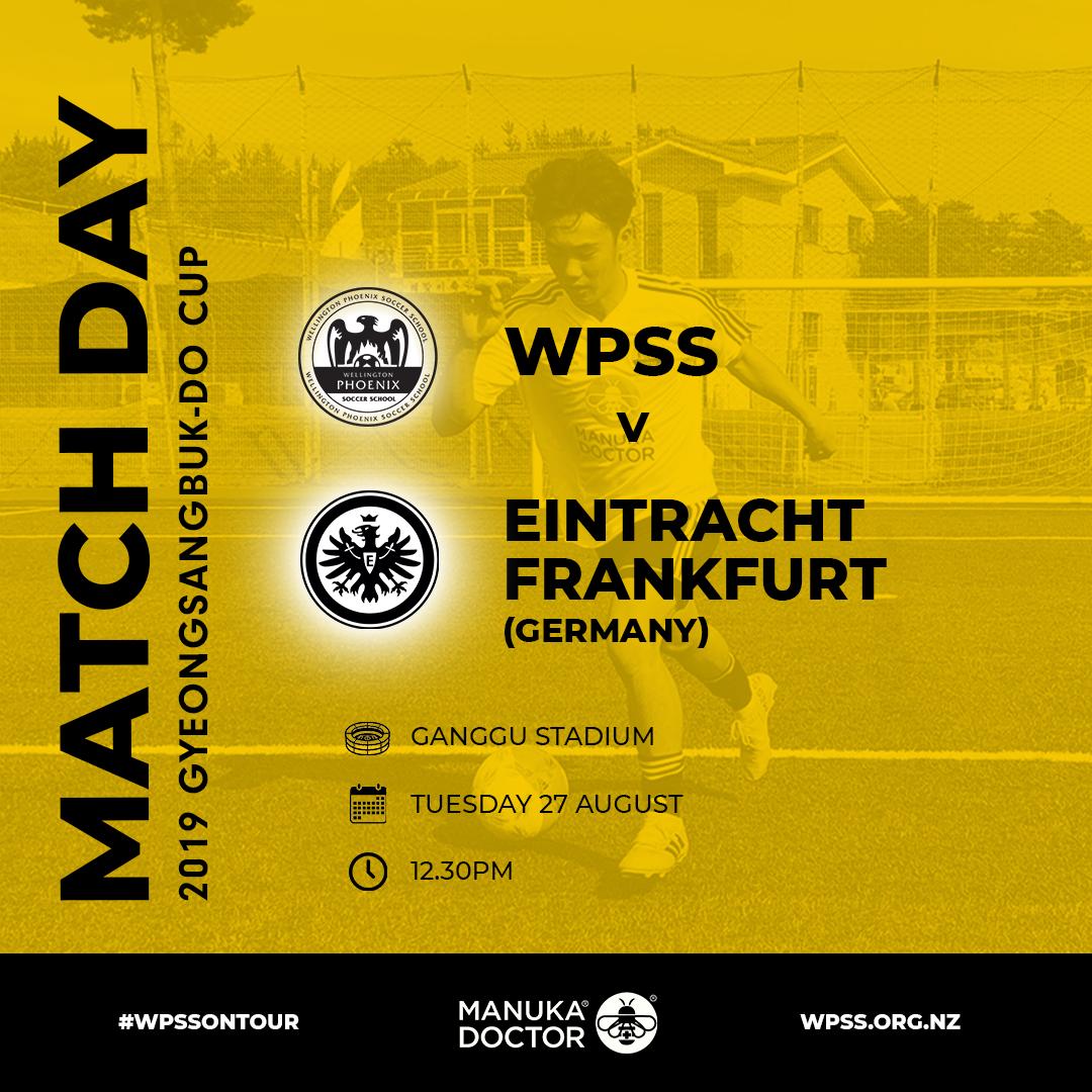 wpss_matchcard_koreatour_gdcup_eintracht.png