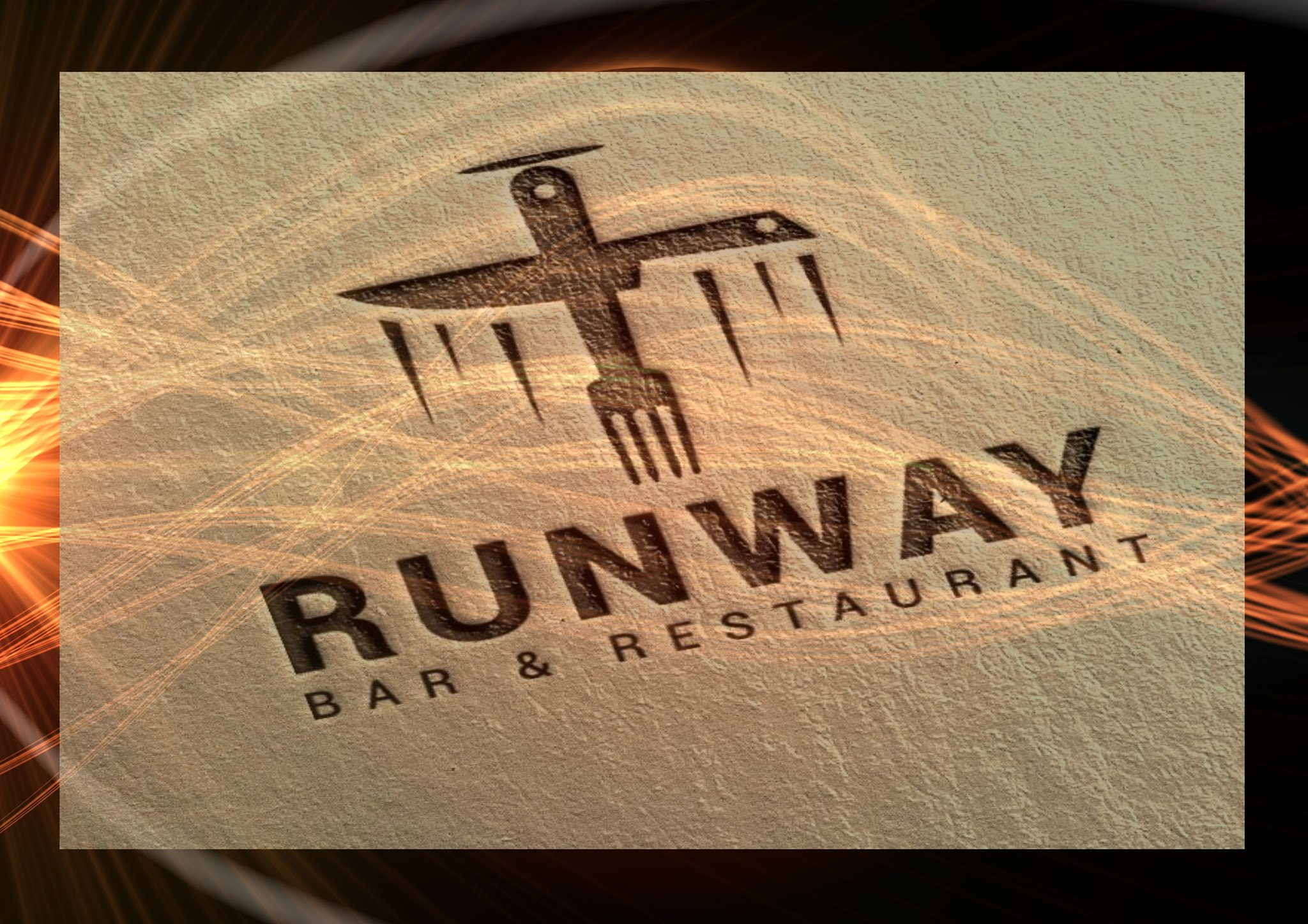 runway bar.jpg