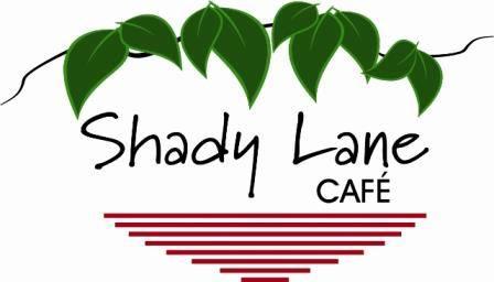 Shady Lane Cafe.jpg