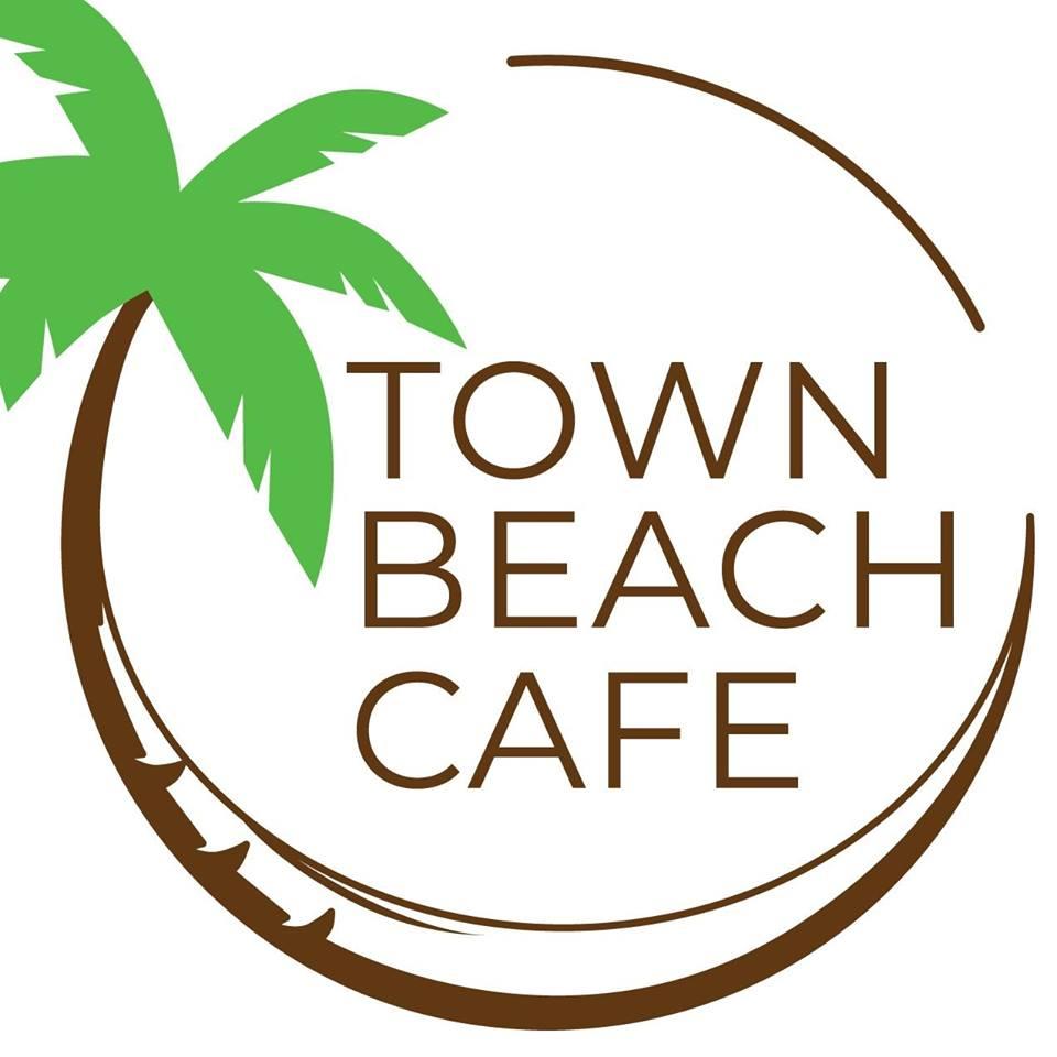 town beach cafe.jpg
