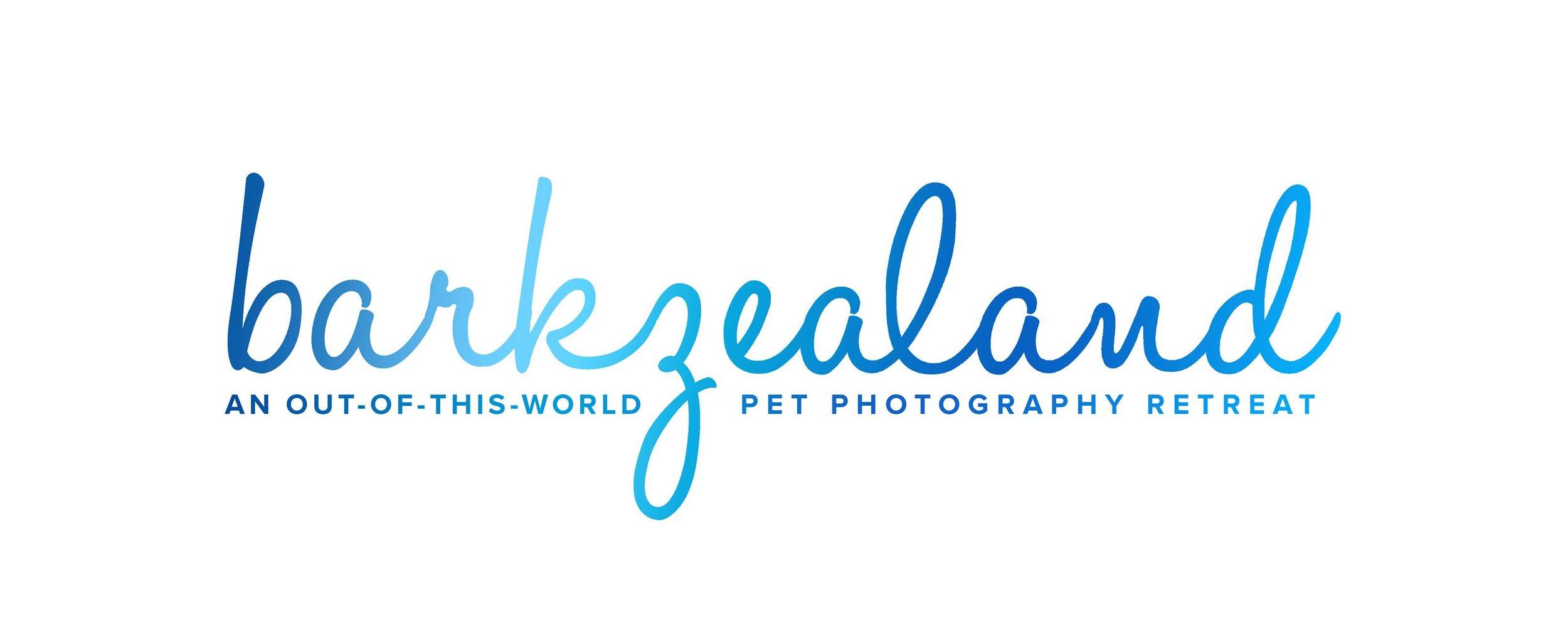 barkzealand logo.jpg