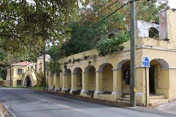 St croix barracks set mod øst_.jpg