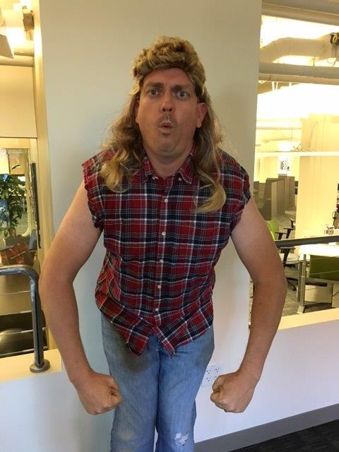 Joe Dirt (Tom S.).jpg