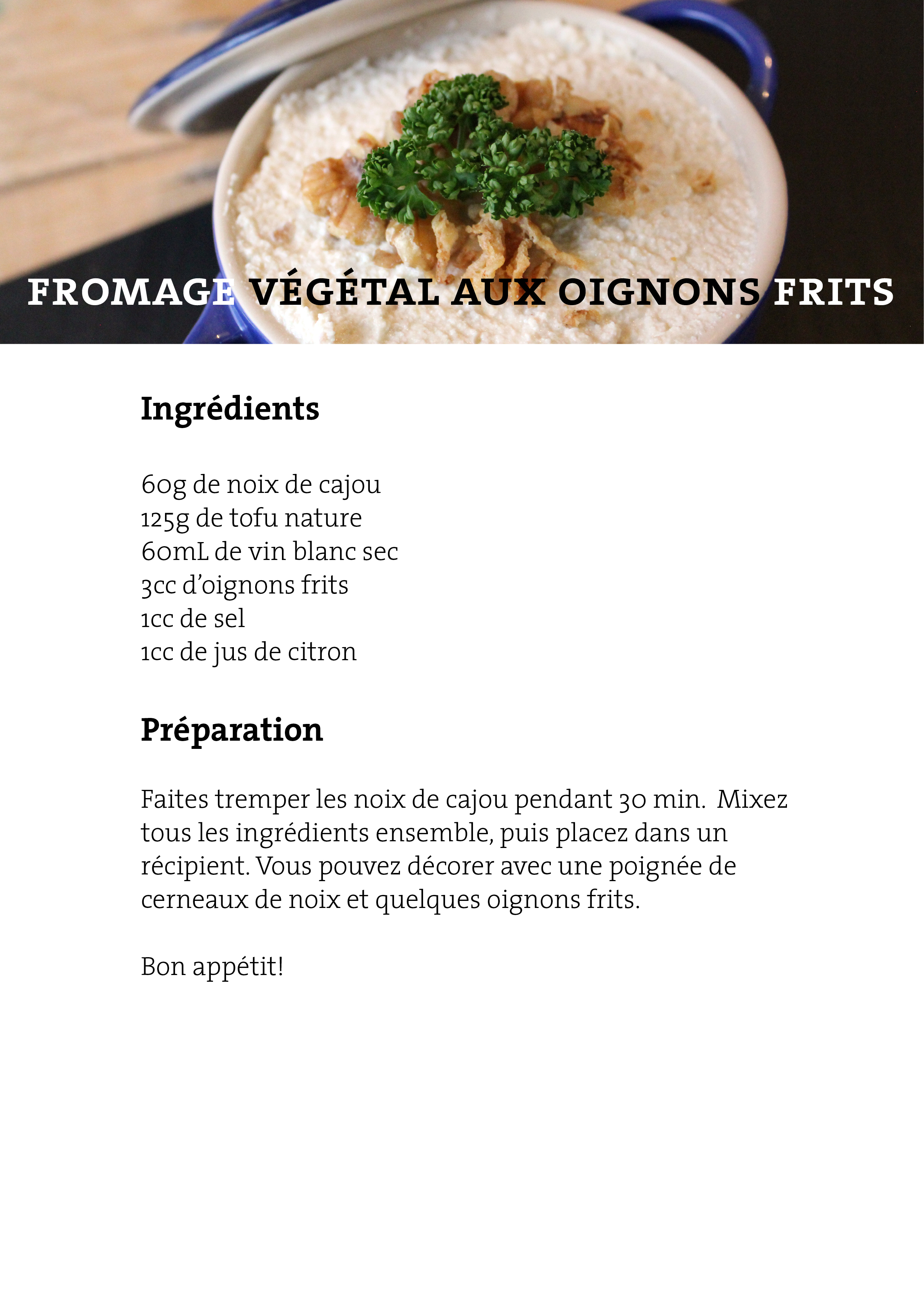 fromage oignons_recette.jpg
