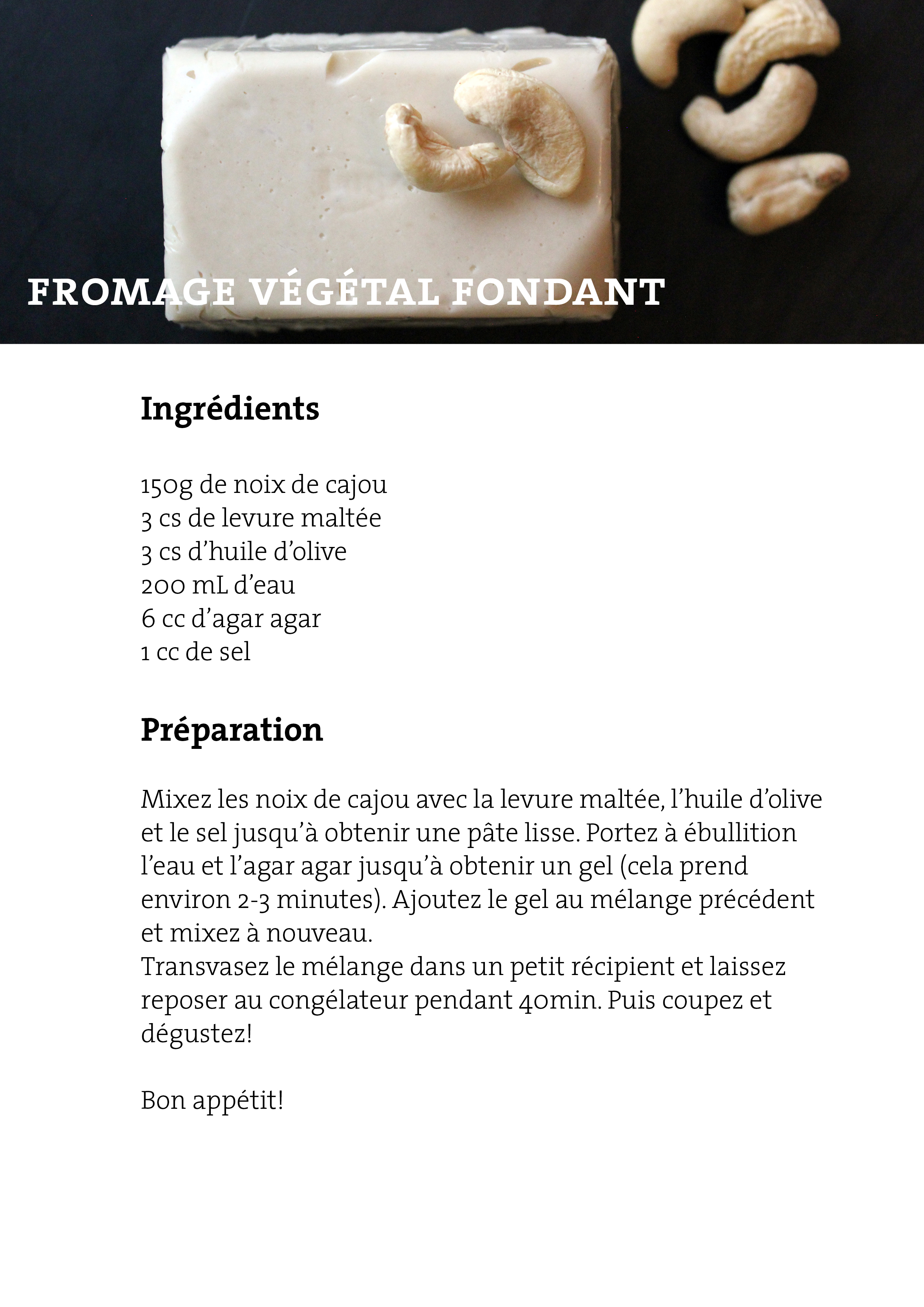 fromage fondant_recette.jpg