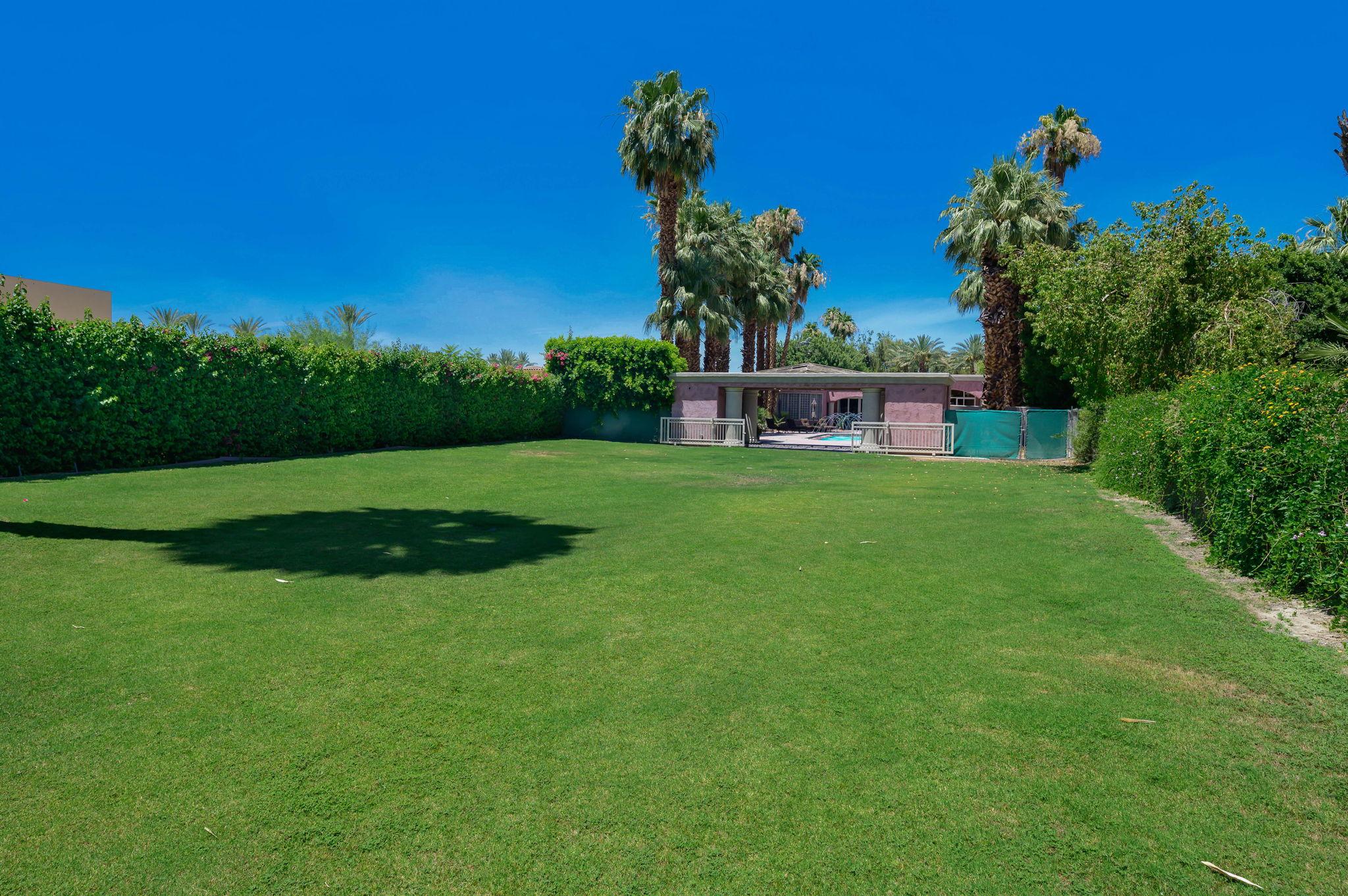 1+Von+Dehn+Rd+Rancho+Mirage-103-large.jpg