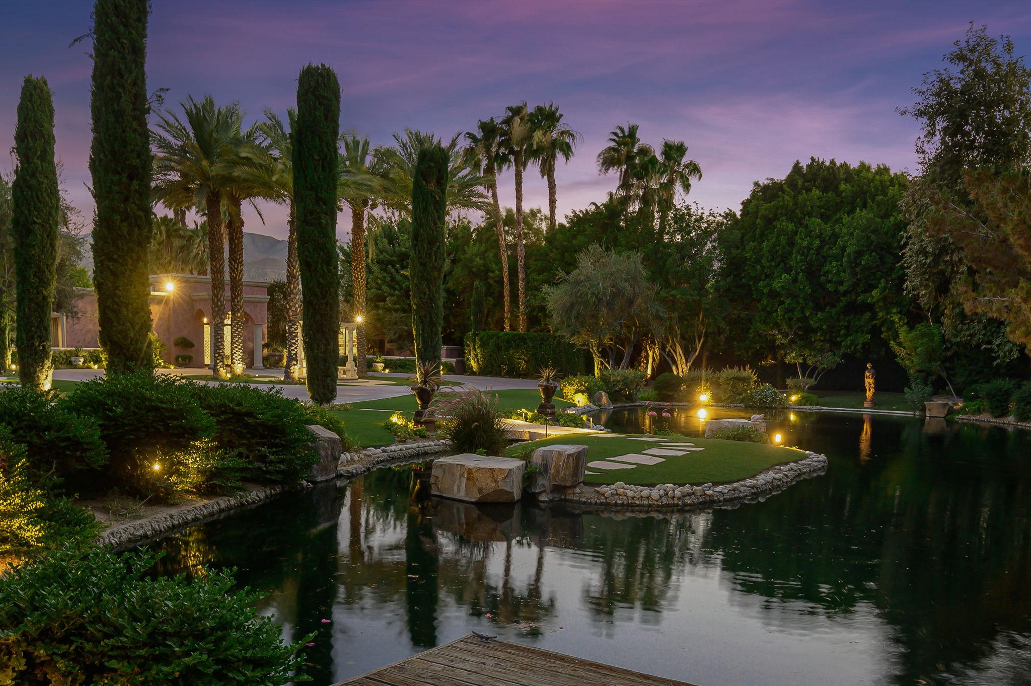 1+Von+Dehn+Rd+Rancho+Mirage-127-large.jpg