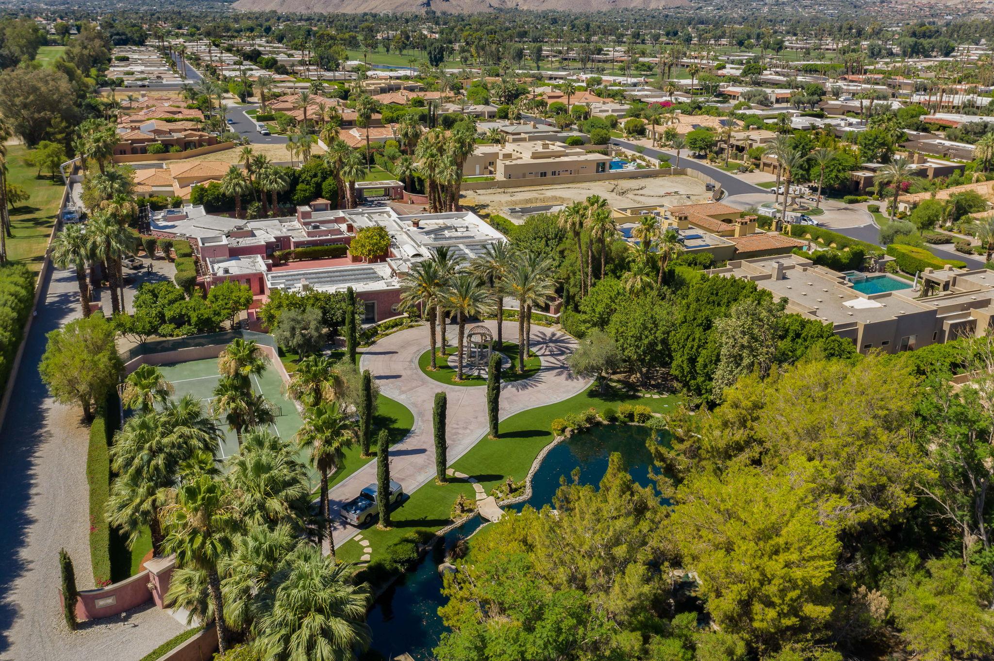 1+Von+Dehn+Rd+Rancho+Mirage-1-large.jpg