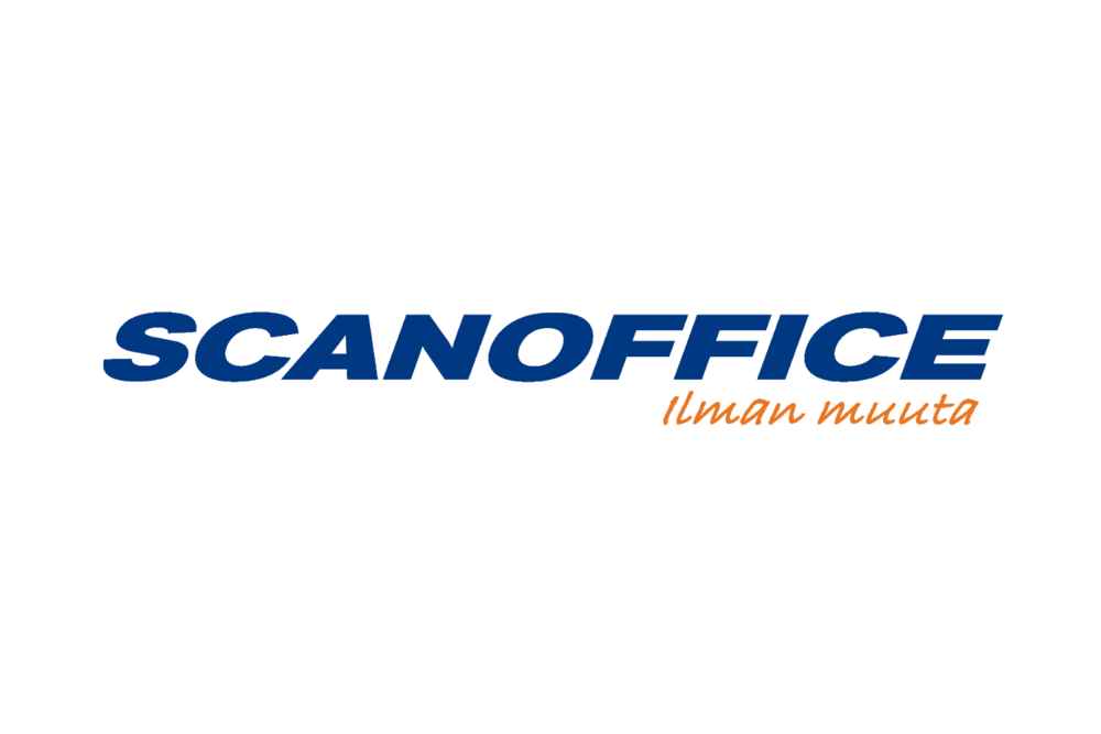 Scanoffice logo