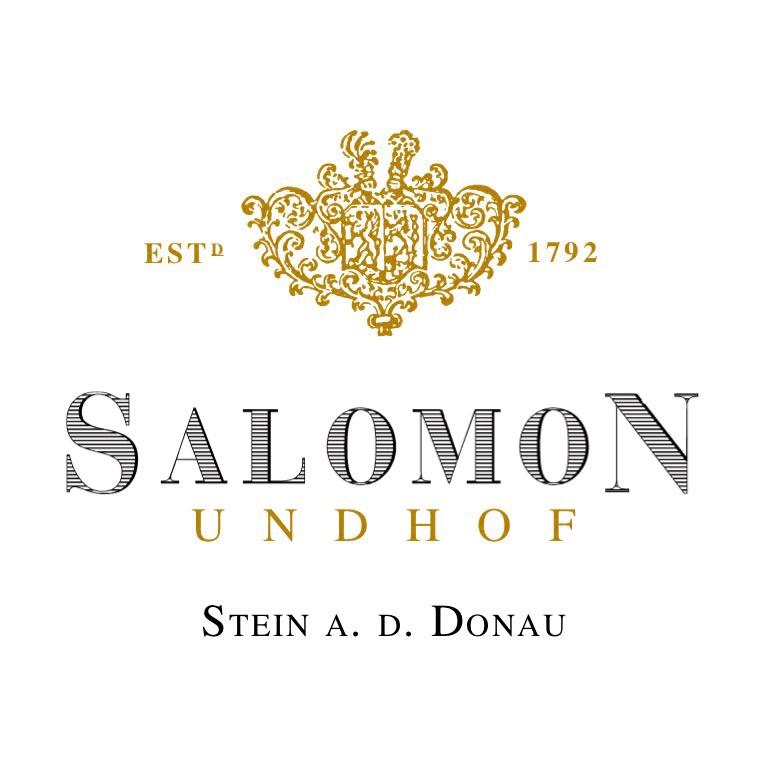 Salomon Undhof