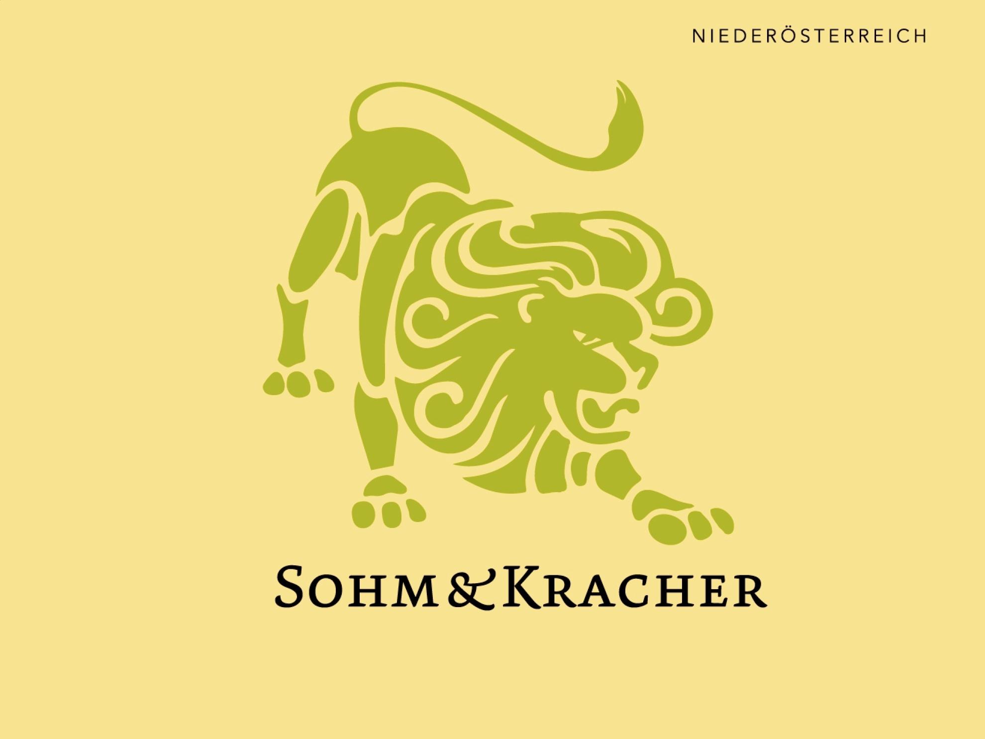 Sohm & Kracher
