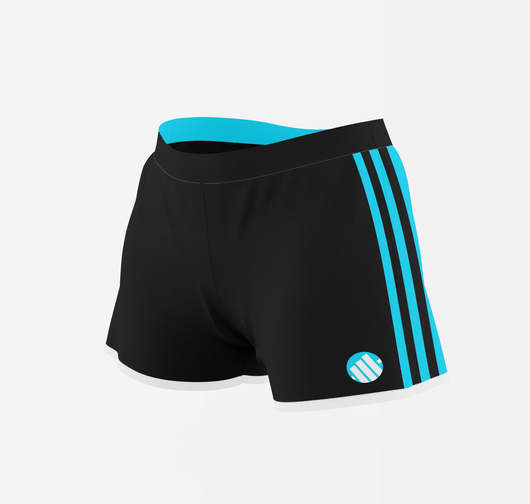 *Shorts.png