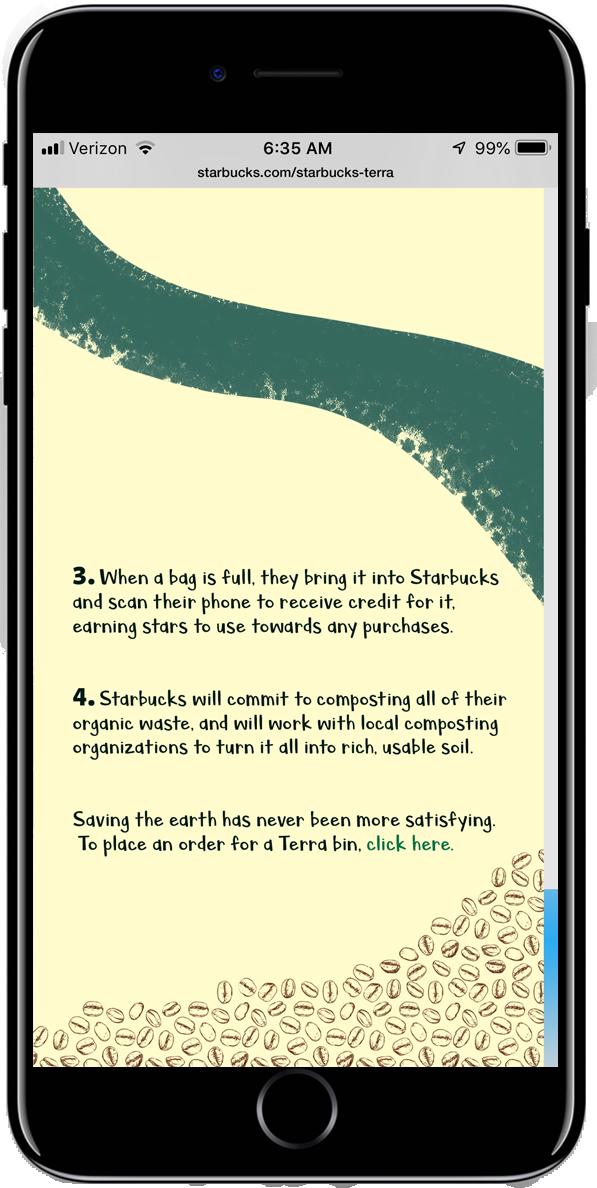 starbucks_landingpage_R2_3_phone.png