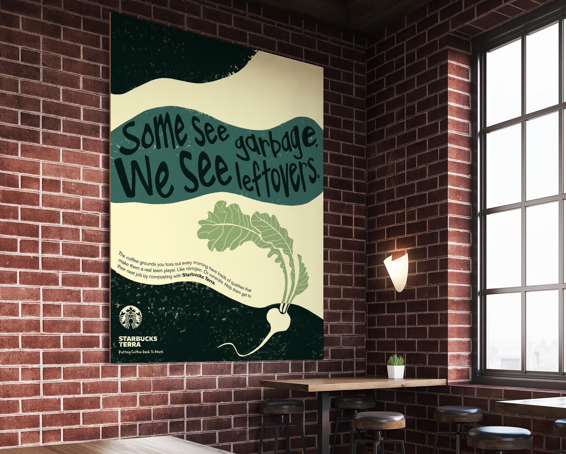 Starbucks_poster_instore_mockup.jpg