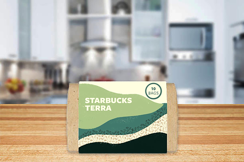 Starbucks_compost_R2_resized.jpg