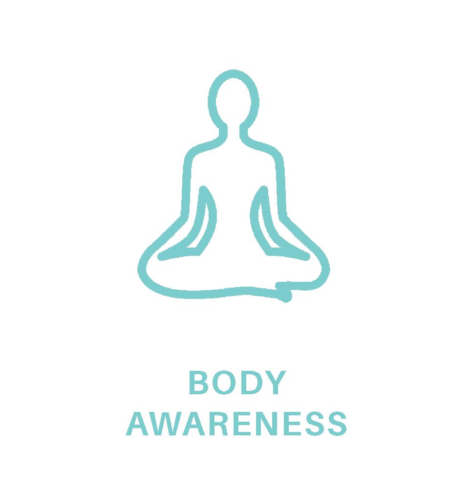 01.body-awareness.png