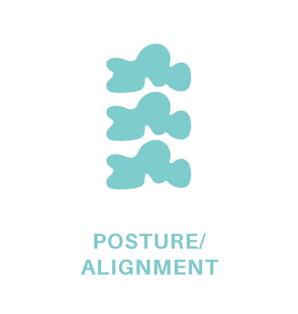 02.posture.png