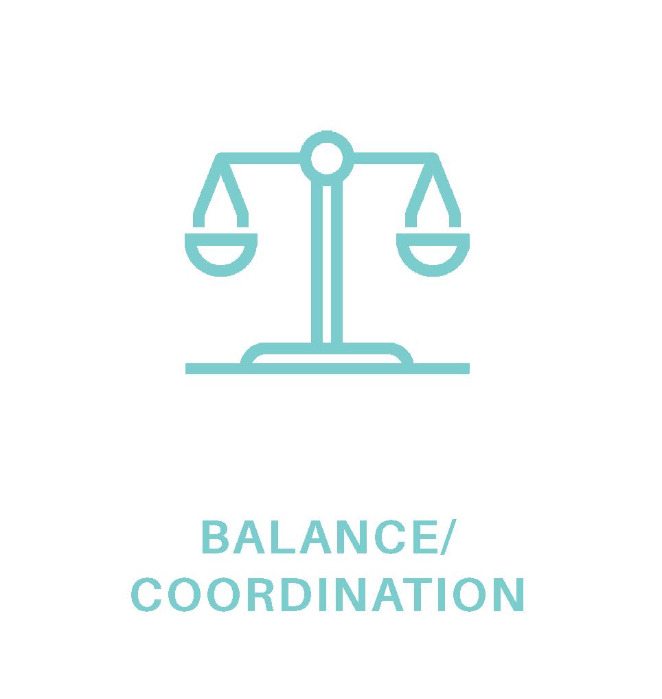05.balance.png