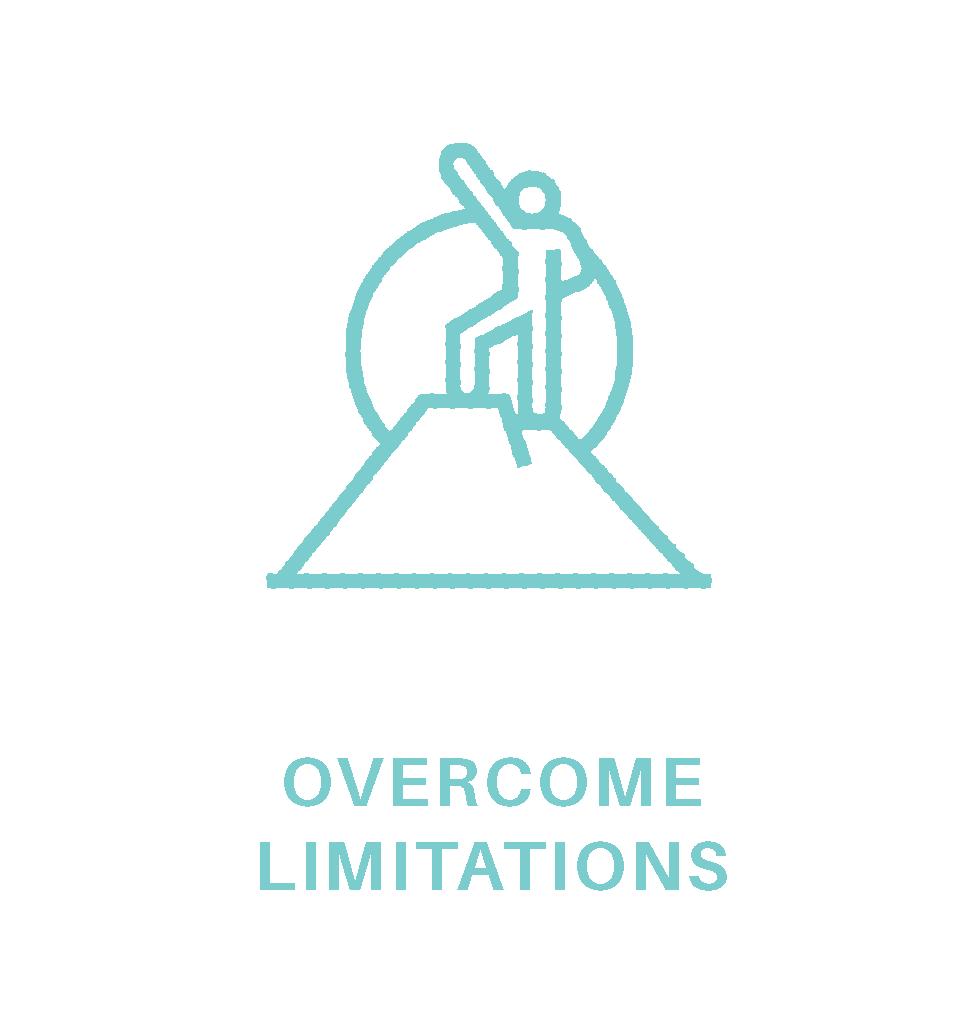 08.limitations.png