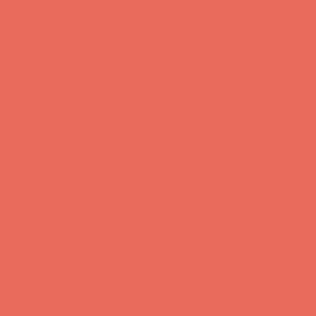 Peach Fade colour Squarespace.png