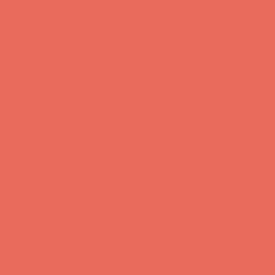 Peach Fade colour Squarespace.png