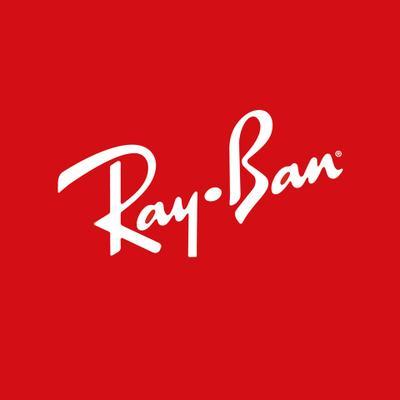 Ray Ban.jpeg