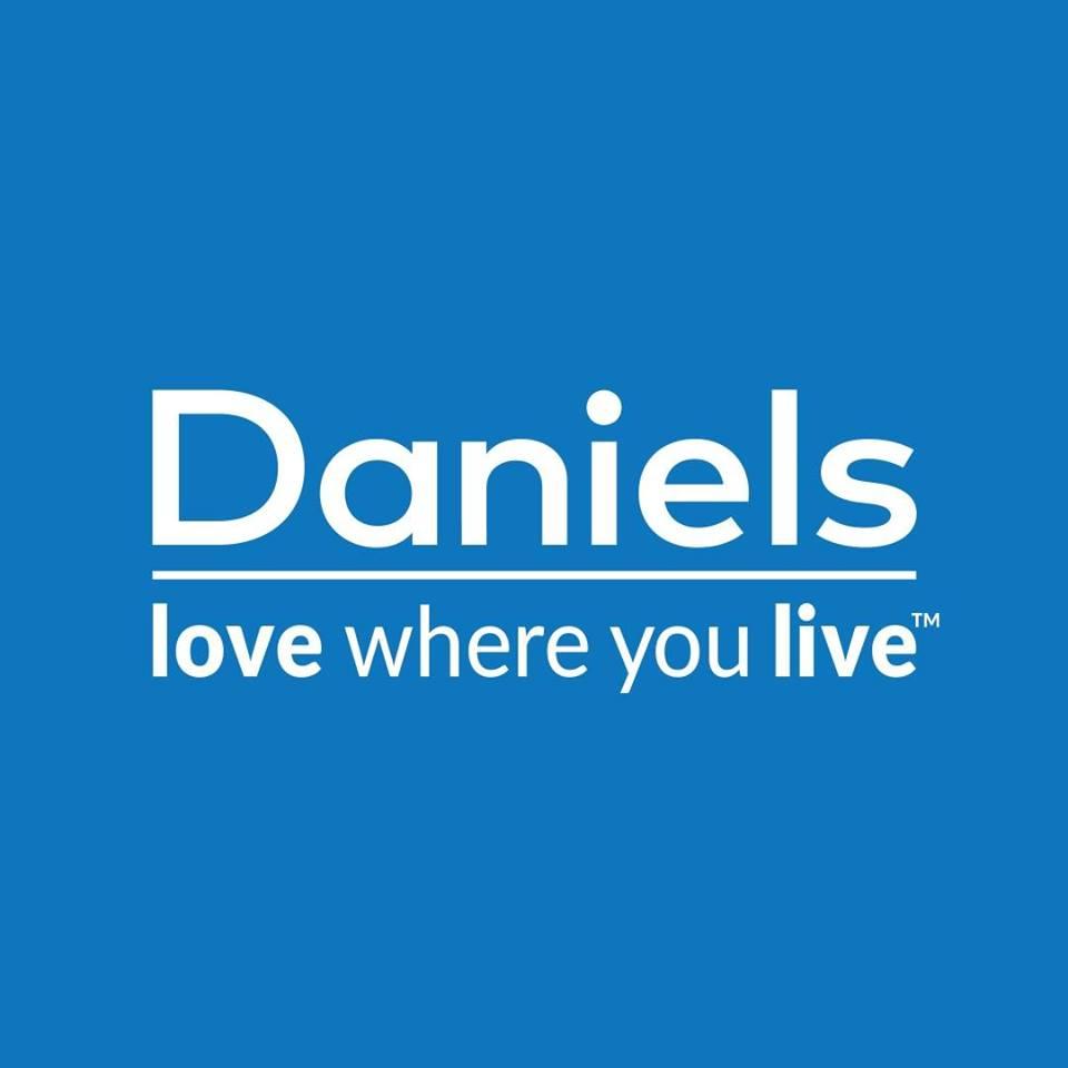 Daniels.jpg