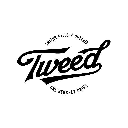 tweed-cannabis.jpg