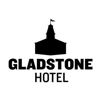Gladstone.jpg