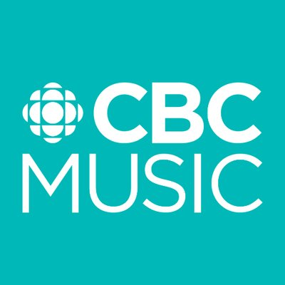 CBC Music.jpg