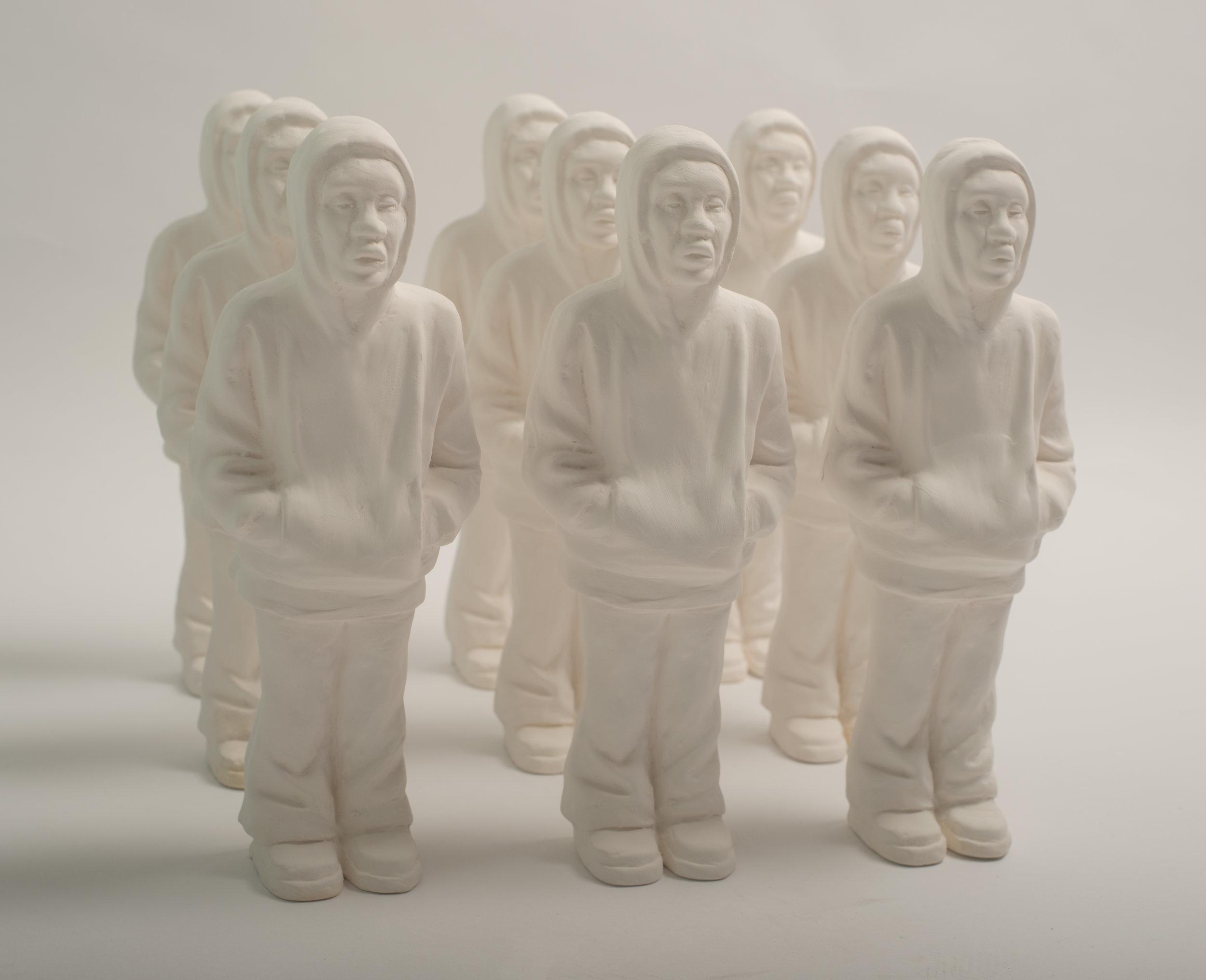 Porcelain Boys.jpg