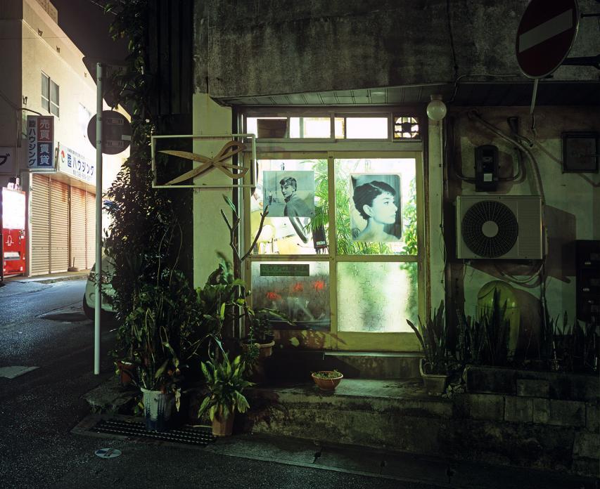 Okinawa044c.jpg