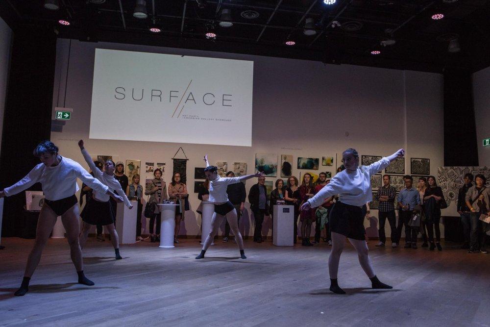 Surface 1.jpg