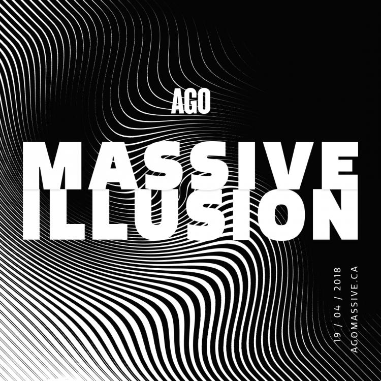 AGO001_MassiveIllusion_Post_1.png