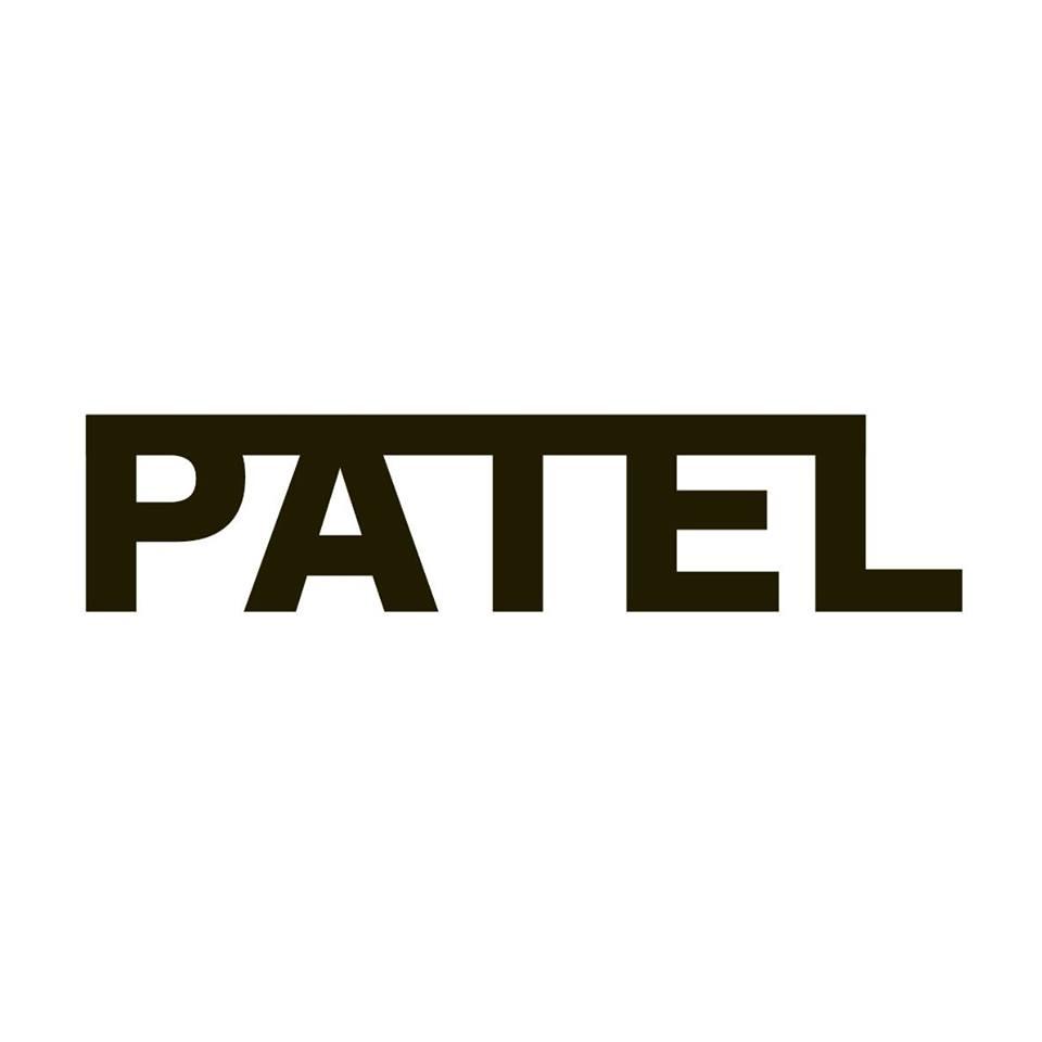 Patel Gallery Logo.jpg