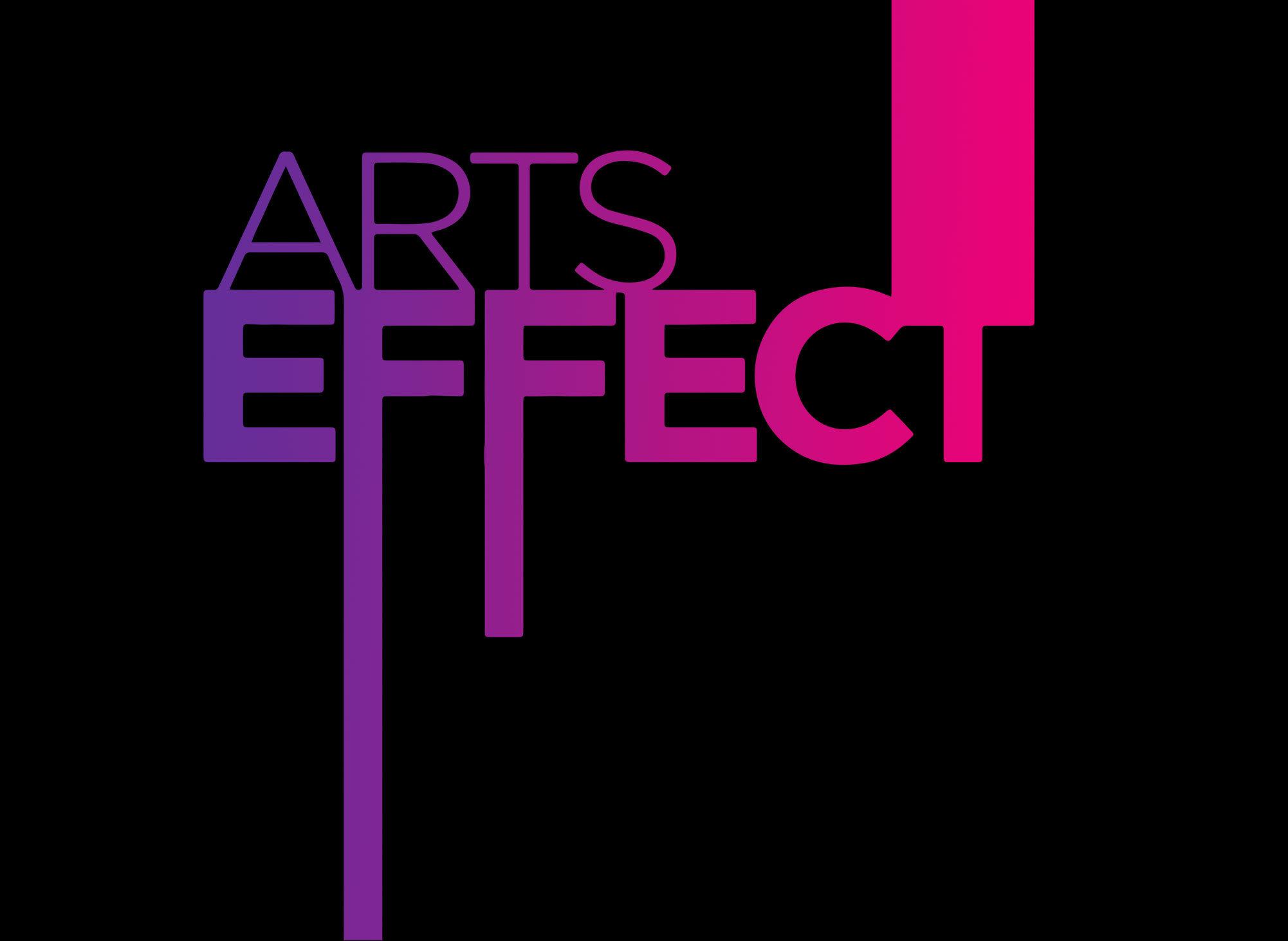 Arts-Effect-6-e1552078106930.jpg