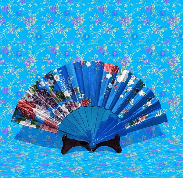 Aesthetic of Surfaces 3 Fan 2.jpg