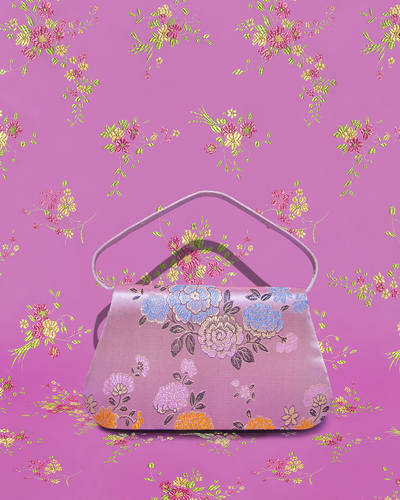 Aesthetic of Surfaces Purse 1.jpg