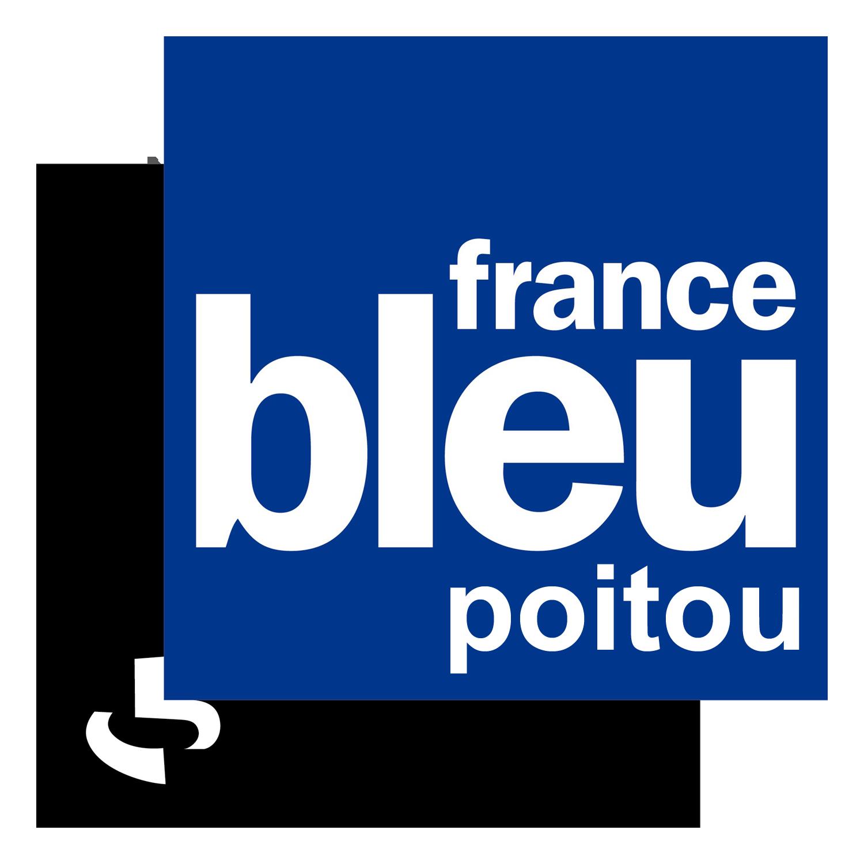 FRANCEBLEU-LOGO.png