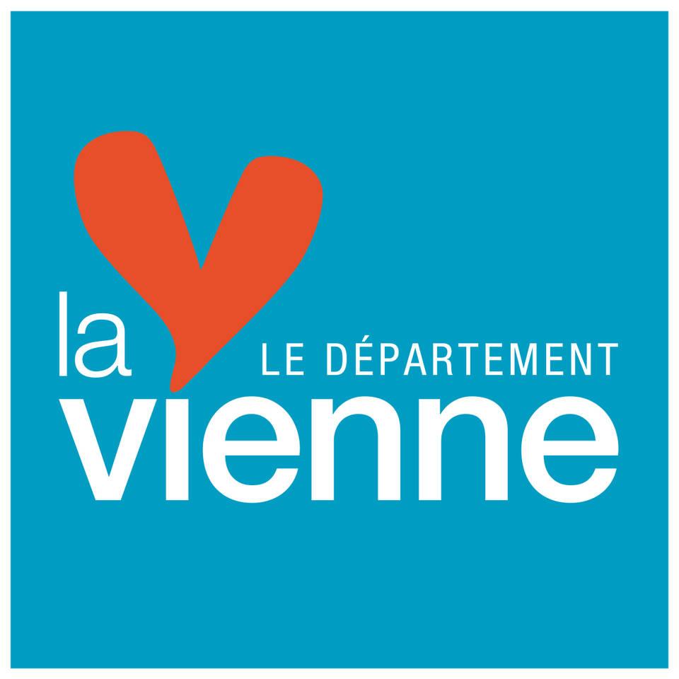 Logo-Departement-86.jpg