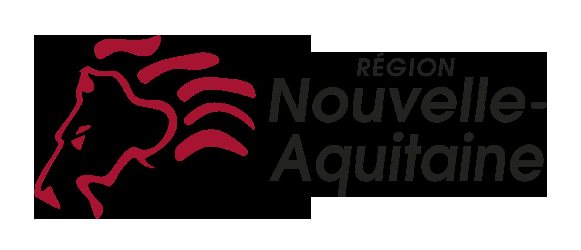 logo_NA-horizontal_Coul.png