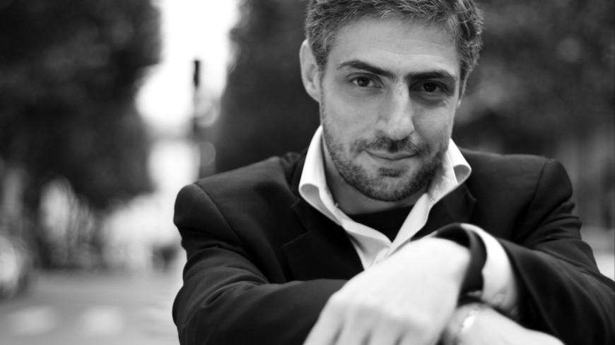 Copie de Giovanni Mirabassi - 2008