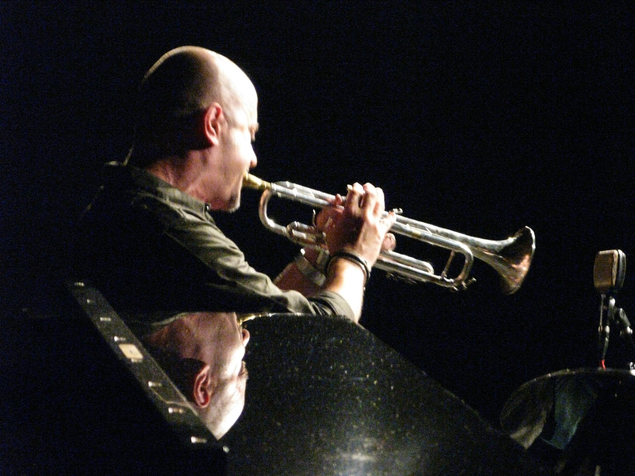 Copie de Flavio Boltro - 2008