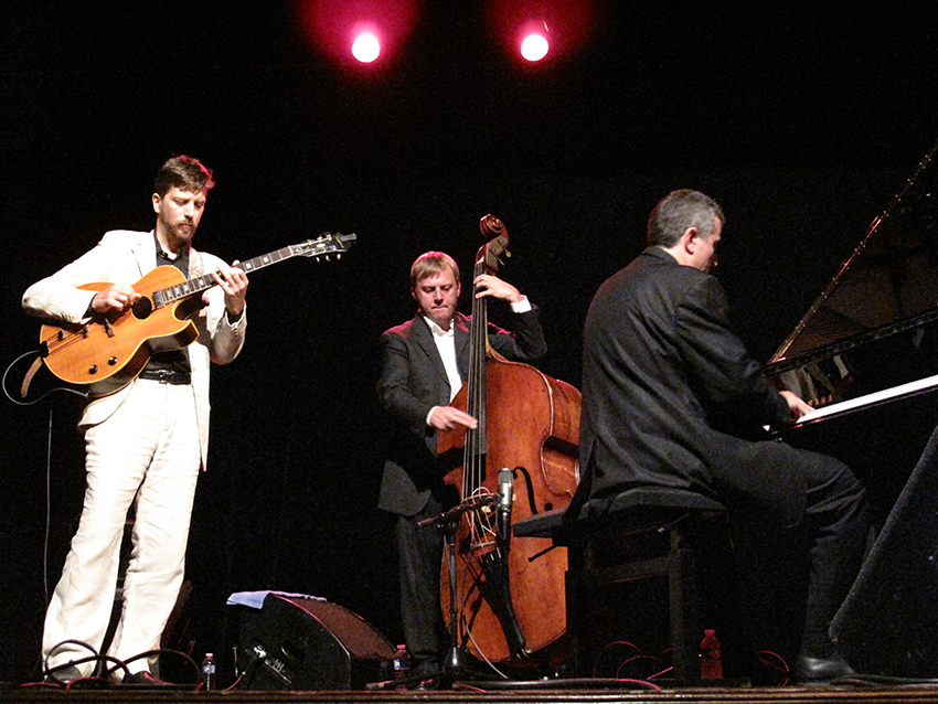 Copie de Duchemin Trio -2010